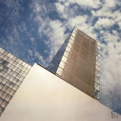 Franck Rondot Photographe   028   26052016  argentique  bnf  couleur  paris  portra400  scann
